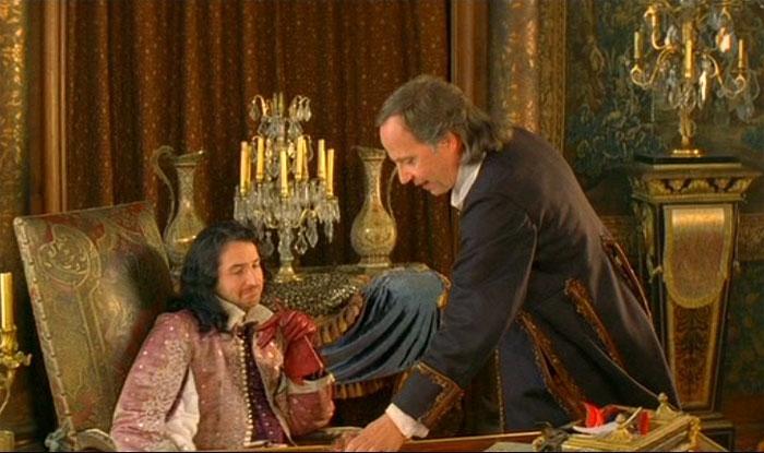 the renaissance and moliere In france during the early renaissance, successfully taking inspiration   molière's theatre company performed a number of corneille's plays,.