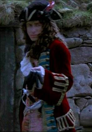 Robin hood 1995 by luca damiano - 1 10