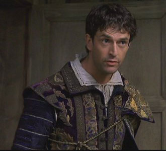 movie costumes through time in shakespeare in love at
